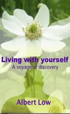 Living With Yourself: A voyage of discovery