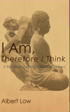 I am, Therefore I think